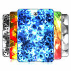 HEAD CASE DESIGNS BOKEH CHRISTMAS EDITION CASE FOR SAMSUNG GALAXY TAB S2 8.0