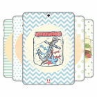 HEAD CASE DESIGNS JARS OF INSPIRATION BACK CASE FOR SAMSUNG GALAXY TAB S2 9.7