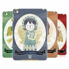 HEAD CASE DESIGNS CHRISTMAS ANGELS HARD BACK CASE FOR APPLE iPAD MINI 4