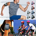 Внешний вид - Sports Running Jogging Gym Armband Arm Band Case Cover Holder for iPhone Samsung