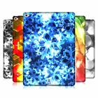 HEAD CASE DESIGNS BOKEH CHRISTMAS EDITION HARD BACK CASE FOR APPLE iPAD AIR 2