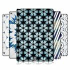 HEAD CASE DESIGNS JAPANESE TIE DYE HARD BACK CASE FOR APPLE iPAD AIR 2