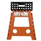 folding step stool kitchen