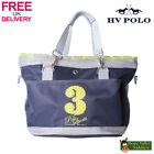 HV Polo Event Grooming Bag **FREE UK Shipping**