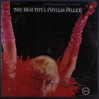 PHYLLIS DILLER: The Beautiful LP Sealed (ES, 2 drill holes, small shrink missin