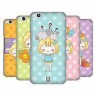 HEAD CASE DESIGNS AMY'S WEATHER MOODS HARD BACK CASE FOR HTC ONE X9