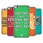 HEAD CASE DESIGNS A GRAPHIC DESIGNER'S LIFE SOFT GEL CASE FOR HTC ONE X9