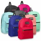 Adventure Trails Outstanding Backpack
