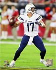 Philip Rivers San Diego Chargers 2014 NFL Action Photo (Select Size)