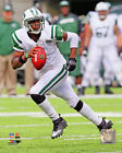 Geno Smith New York Jets NFL Licensed Fine Art Prints (Select Photo & Size)