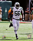 Demario Davis New York Jets NFL Licensed Fine Art Prints (Select Photo & Size)