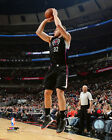 Blake Griffin LA Clippers 2015-2016 NBA Action Photo SO212 (Select Size)
