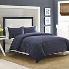 Nautica Brindley Comforter Set