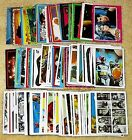 2013 Topps 75th Anniversary Single Cards #1-49 cards SINGLES (PICK 1)