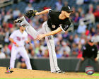 Chris Sale Chicago White Sox 2015 MLB Action Photo RY212 (Select Size)