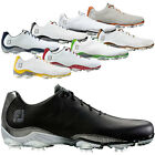 2015 FootJoy DNA Golf Shoes CLOSEOUT NEW
