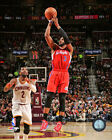 Chris Paul Los Angeles Clippers 2014-2015 NBA Action Photo RU068 (Select Size)