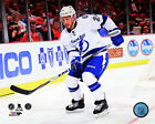 Ryan Callahan Tampa Bay Lightning 2014-2015 NHL Action Photo RN230 (Select Size)