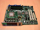 Dell XM091 Poweredge 840 Motherboard + Zeon 2.13GHZ dual core cpu +  2GB memory