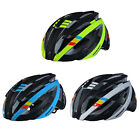 Giant GZY Road Bike MTB One-Batch Forming Helmet With Anti-insect Net Size L/XL