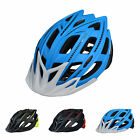 Giant G1421 Road Bike Bicycle MTB Cycling Safty Helmets Size L/XL 58-62cm