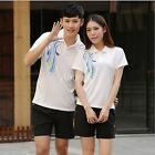 Men's Outdoor Games Table Tennis Team Sport Breathable Shirts Shorts Activewear