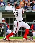 Avisail Garcia Chicago White Sox 2014 MLB Action Photo (Select Size)