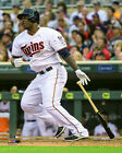 Miguel Sano Minnesota Twins 2015 MLB Action Photo SC164 (Select Size)