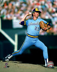 Don Sutton Milwaukee Brewers MLB Action Photo IB219 (Select Size)