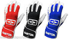 EASTON ONE UP BATTING GLOVE ADULT COSMETIC IMPERFECTION NEW