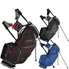 2015 Sun Mountain Four 5 Stand Bag CLOSEOUT NEW