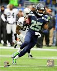 Richard Sherman Seattle Seahawks 2014 NFL Action Photo RK242 (Select Size)