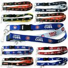 MLB Official License, Keychain Lanyard, Pick your Team on Ebay