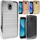 For ZTE Grand X Max 2 Premium Wallet Case Pouch Flap STAND Cover +Screen Guard
