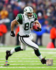 Wayne Chrebet New York Jets NFL Licensed Fine Art Prints (Select Photo & Size)