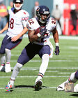Matt Forte Chicago Bears 2015 NFL Action Photo SI028 (Select Size)