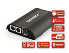Dension Gateway PRO BT GWP1VC1 (iPhone5 USB Bluetooth) f. VW Caddy, Golf, Touran