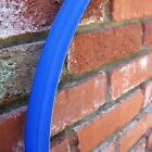 DURO NOS BICYCLE TIRE FIXED GEAR ROAD TRAIN SKID RACE TOUR SHIPS FREE USA