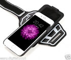Gym Running Jogging Arm Band Sports Armband Hard Case Holder Strap For Phones