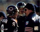 Mike Ditka Chicago Bears NFL Photo (Select Size)