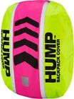 Hump Original Waterproof Cycling Rucsac Backpack Bag Cover