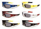KHAN 44KD SPORT SUNGLASSES (Bike,Cycling,Running,Triathlon, Eyewear)