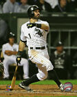 Adam Eaton Chicago White Sox 2015 MLB Action Photo SC211 (Select Size)