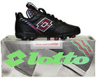 lotto football shoes - LOTTO GO C.T. JR 94  SOCCER CLEATS SHOE  SHOES YOUTH NEW FOOTBALL BOOT
