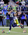 Jermaine Kearse Seattle Seahawks NFC Championship TD Photo RQ200 (Select Size)