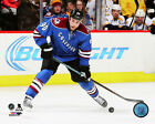 Ryan O'Reilly Colorado Avalanche 2014-2015 NHL Action Photo RS211 (Select Size)