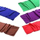 Nano-absorbent microfiber clean Towel Kitchen Handkerchief Dishcloths 25*50 PHNG