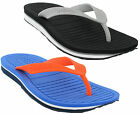 Adidas V Flip Flop Mens Thong Sandals Toepost Slide Pool Summer Beach Holiday