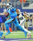 Cam Newton Carolina Panthers 2015 NFL Action Photo SN164 (Select Size)