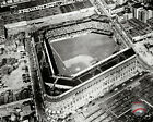 Ebbets Field Brooklyn Dodgers MLB Stadium Photo OP070 (Select Size)
